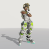 Lúcio Skin Outlaws Away.png