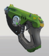 Tracer Weapon Classic Gun Valiant.png
