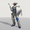 McCree Skin Uprising Away.png