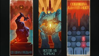 Russian Posters.jpg