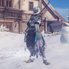 Ana Skin Snow Owl.png