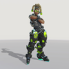 Lúcio Skin Outlaws.png