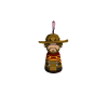 Spray McCree Ornament.png