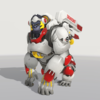 Winston Skin Dragons Away.png
