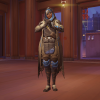 Ana VP Folded Hands.png