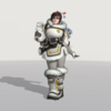 Mei Skin Dynasty Away.png