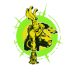 Spray Lúcio Break It Down.png