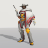 McCree Skin Mayhem Away.png