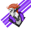 Spray Moira Shadow.png
