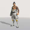 Hanzo Skin Dynasty Away.png