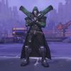 Reaper Skin Moss.png