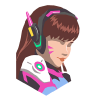 Spray D.Va Hana.png