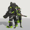 Ashe Skin Outlaws.png
