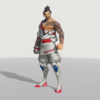 Hanzo Skin Justice Away.png