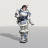 Mei Skin Fuel Away.png