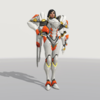 Pharah Skin Shock Away.png