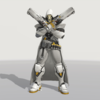 Reaper Skin Dynasty Away.png