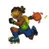 Spray Lúcio Trick or Treat.png