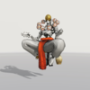 Zenyatta Skin Shock Away.png