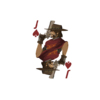Spray McCree Jack of Spades.png