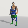 Hanzo Skin Titans.png