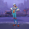 Tracer Skin Mach T.png