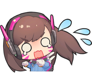 D.Va Spray Astonished.png