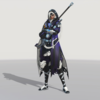 Ana Skin Gladiators.png