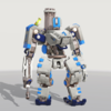 Bastion Skin Fuel Away.png