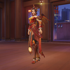 Mercy Skin Zhuque.png