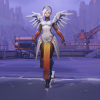 Mercy VP Angelic.png