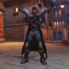 Reaper Skin Soldier- 24.png