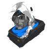 Spray Ana Ana.png