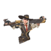 Spray Ashe Relaxed.png