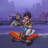 Tracer VP Sitting.png