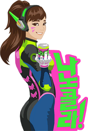 D.Va Spray Refreshment.png