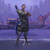 Hanzo VP Confident.png
