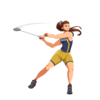 Spray Brigitte Hammer Throw.png