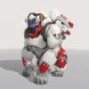 Winston Skin Reign Away.png