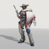 McCree Skin Eternal Away.png