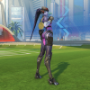Summer2016 Widowmaker VP Medal.png