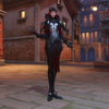 Moira Skin Blackwatch.png