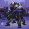 Orisa Skin OR15.png
