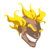 Spray Junkrat Crazy.png