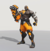 Doomfist Skin Fusion.png
