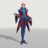 Moira Skin Eternal.png