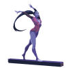 Spray Widowmaker Gymnastics.png