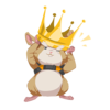 Spray Wrecking Ball Crown.png