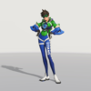 Tracer Skin Titans.png
