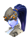 Widowmaker OWL Grey Preview.png